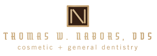 Nashville Dentist Thomas W. Nabors, DDS